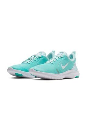 Nike Wmns Flex Experience Run 8 Kadın Koşu Ayakkabısı Aj5908-300