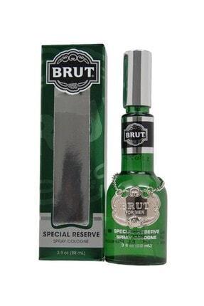 Brut Edt 88 ml Erkek Parfümü 827755090939