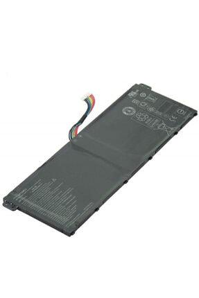 Retro Acer Ac14b18j, Spin 5, Swift 3 Notebook Bataryası