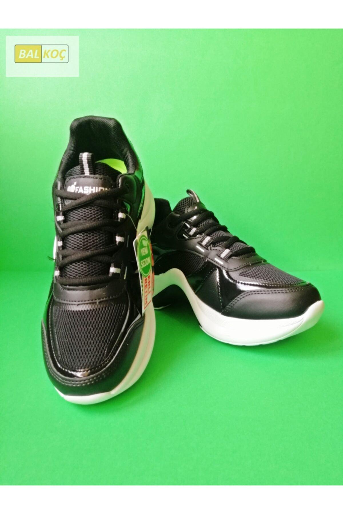 Twingo 601 Kadın Günlük Spor Ayakkabı 1