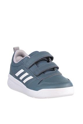 adidas Unisex Çocuk Sneaker ADIDAS CORE SPORT FTW KIDS FW3994