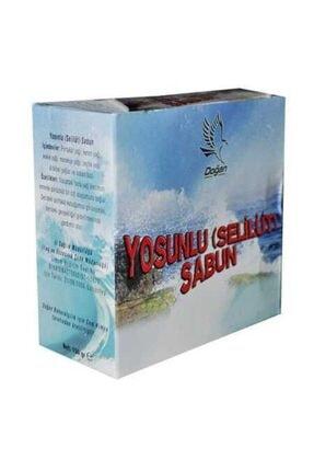 Angel Of Life Yosun Sabunu 150gr