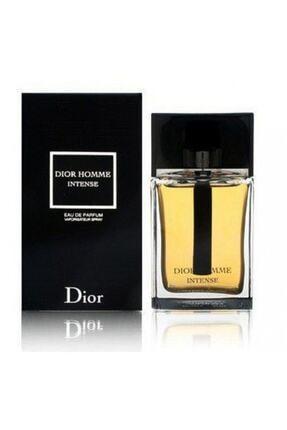 Dior Homme Intense Edp 150 ml Erkek Parfüm 3348901001120