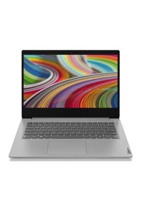 "LENOVO IdeaPad 3 14ADA05 AMD Ryzen 3 3250U 4GB 256GB SSD Radeon Fdos 14"" HD Dizüstü Bilgisayar 81W00057TX"