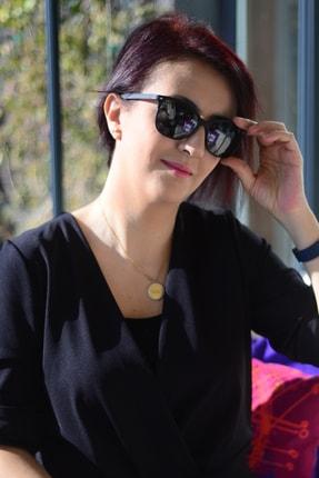 Osse Kadın Kare Güneş Gözlüğü OS 2412 01