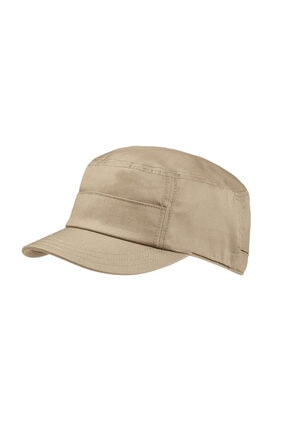 Jack Wolfskin Safari Şapka