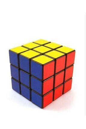 Liyasya Zeka Küpü Sihirli Rubik