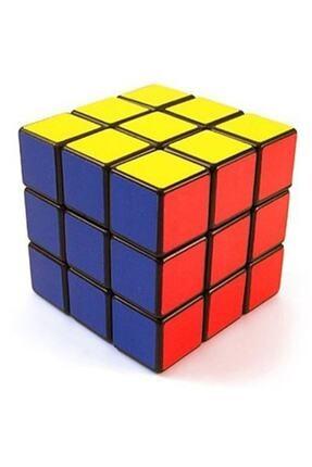 doop Zeka Küpü - A++ Kalite - Eğitici Oyuncak - Rubik Küp - Sihirli Rubik Küp