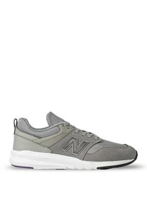 New Balance Kadın Sneaker - Lifestyle - WS009TSG