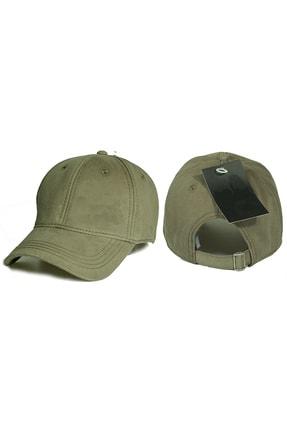 Trucker Basic Pamuklu Şapka
