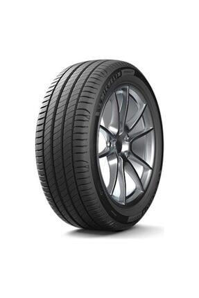 Michelin 215/60r17 96v Primacy 4 2021 Yazlık