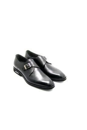 Pierre Cardin Erkek Ayakkabı 333130 Siyah