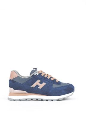 Hammer Jack Kadın Ayakkabı
