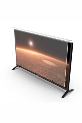 "Mars and Mars Sunny Sn70led88-g 70"" Inc Kristal Televizyon Ekran Koruyucu"