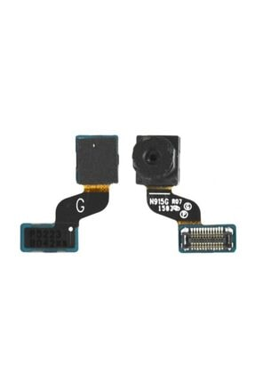 Samsung Galaxy Note Edge N915 Için Ön Kamera