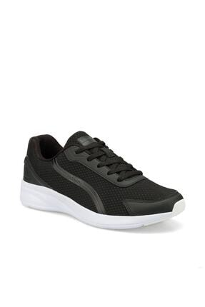Kinetix Dora W 100502232 Siyah-k Gri Kadın Erkek Spor Ayakkabı - - Siyah - 39