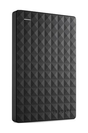 Seagate Expansion Stea5000402 2.5 Inç 5tb Usb 3.0 Siyah