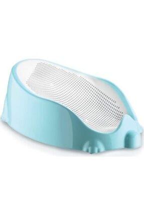 Akay Silikon Bebek Yıkama Banyo Küveti