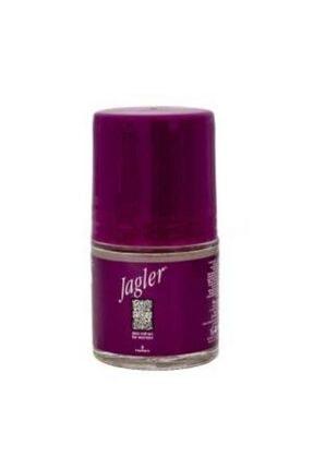 Jagler Classic 50 ml Kadın Roll-On 8690973378613