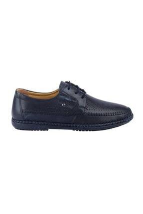 MP Erkek Comfort Ayakkabı