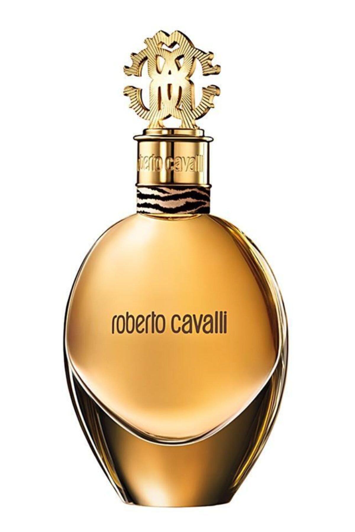 Roberto Cavalli Edp 75 ml Kadın Parfüm 3607345730738 1