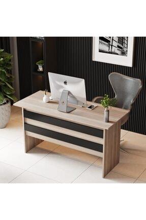 Yurudesign Vario A Ofis Çalışma Masası 3 Renk