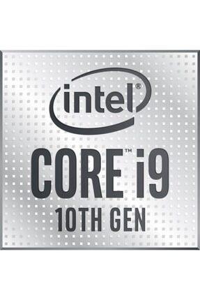 Intel Core I9-10900 2.8ghz 20mb 1200p 10.nesil