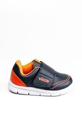 Vicco Yeni Sezon Spor Ayakkabısı 346.b19k.108