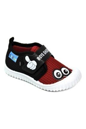 GEZER Erkek Çocuk Lacivert Ayakkabı 30357
