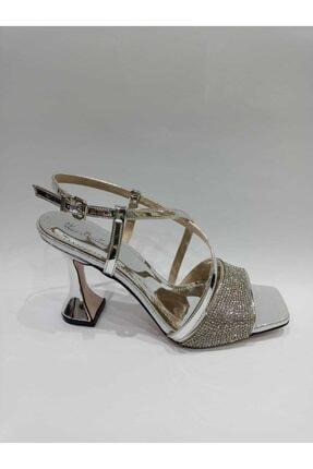 Pierre Cardin Mega Ayakkabı