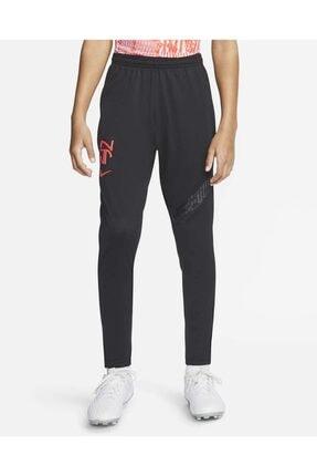 Nike Njr B Nk Dry Pant Kpz 158-170 Cm Çocuk Futbol Eşofman Altı Cd2237-010