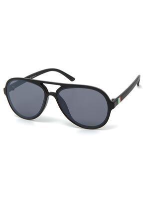 Di Caprio Unisex Güneş Gözlüğü Dc2150a