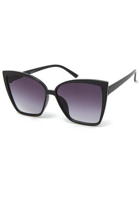 Di Caprio Kadın Güneş Gözlüğü Dc2143a