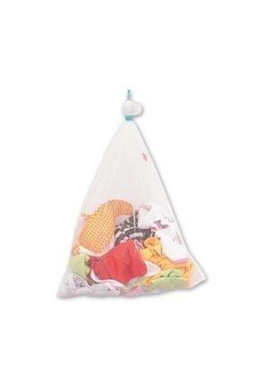 Sevi Bebe Çamaşır Yıkama Torbası