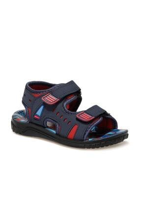Polaris 510241.F1FX Lacivert Erkek Çocuk Sandalet 101022975