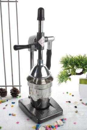 Cooker Ckr-270 Meyve Presi Turuncu