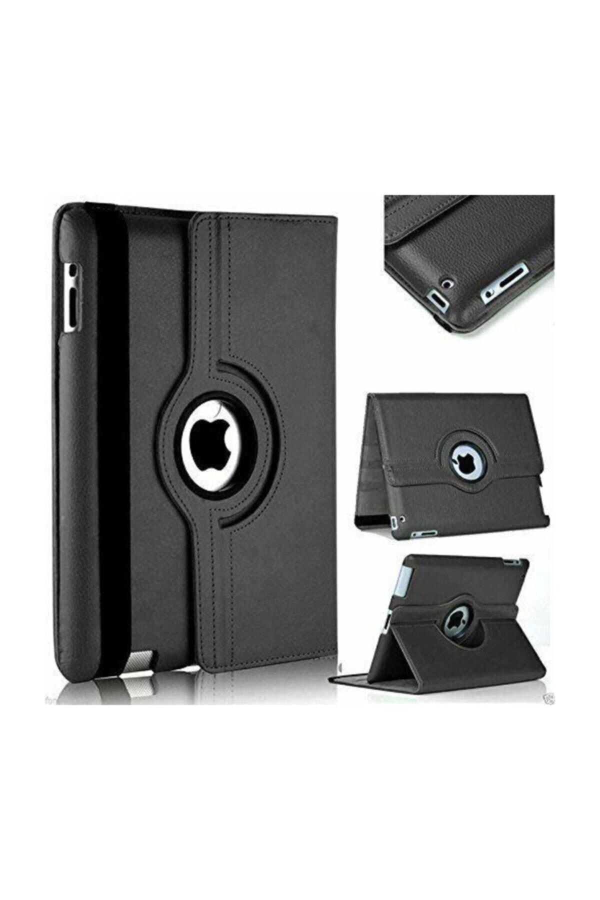 zore Ipad Air 3 Uyumlu  Tablet Kılıfı 1