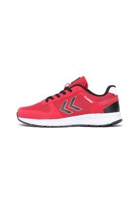 HUMMEL Erkek Kırmızı True Red Spor Ayakkabı 212629-3062