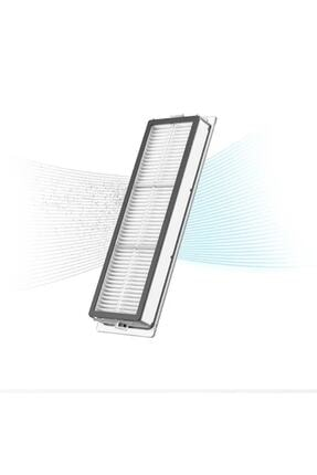FORESTER Xiaomi Roborock S50 S51 S5 Max Hepa Filtre 1 adet