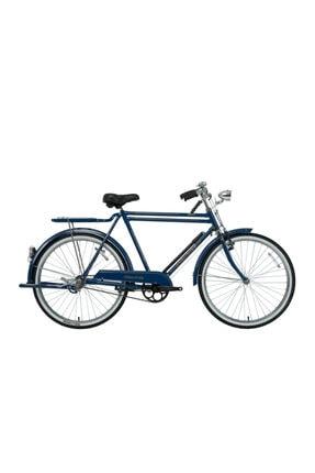 Bisan Roadstar Classıc Bisiklet Kilit + Baf Dahildir