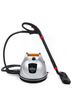Rainwater Limpio Buharlı Temizlik Makinesi