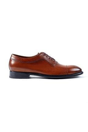 Hemington Erkek Ayakkabı