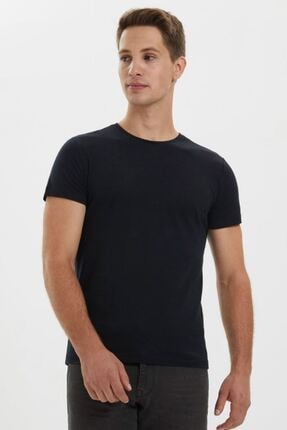 Loft Lf2021495 Erkek T-shirt