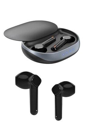 Favors Xiaomi Poco X3 Nfc Uyumlu Kızaklı Bluetooth Kulaklık Tws Yeni Nesil Earbuds