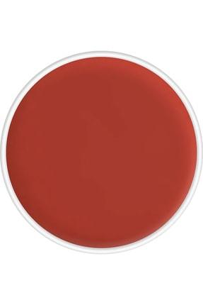 Kryolan Refill Ruj Lip Rouge Classic 01209 Lc150