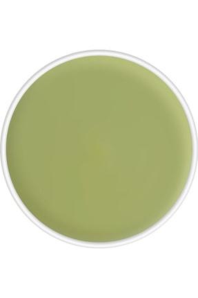 Kryolan Dermacolor® Refill Kapatıcı Camouflage Cream 75005 D Red B