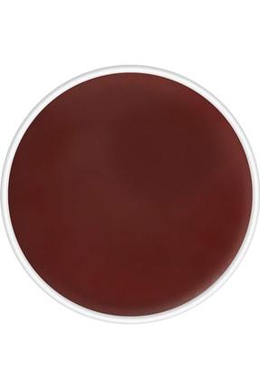 Kryolan Refill Ruj Lip Rouge Fashion 01209 Lf431 Lf472