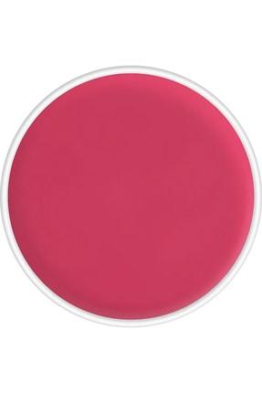 Kryolan Refill Ruj Lip Rouge Classic 01209 Lc122