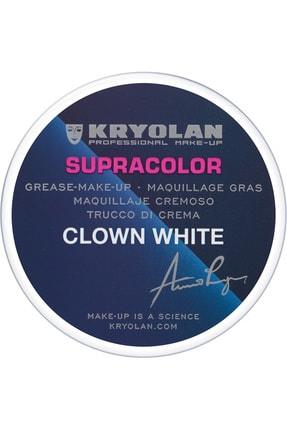 Kryolan Supracolor® Fondöten 01082