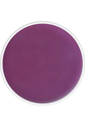 Kryolan Refill Sedefli Ruj Lip Rouge Pearl 01209 Lcp629
